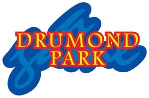 Drumond Park logo HR
