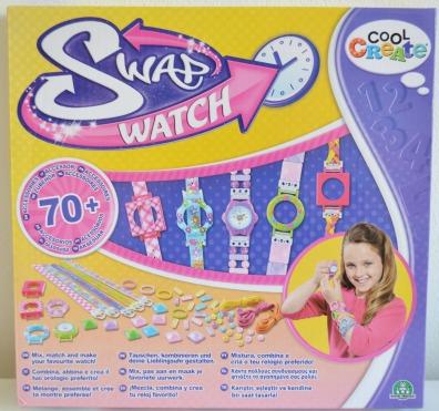 swapwatch1jpg