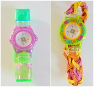 watchs