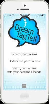 dreamss