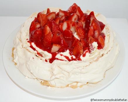 strawberrye