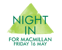 night-in-logo